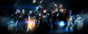 offical_mass_effect_3_wallpaper__extended_cut_edit_by_xylaiziel-d54ykzf