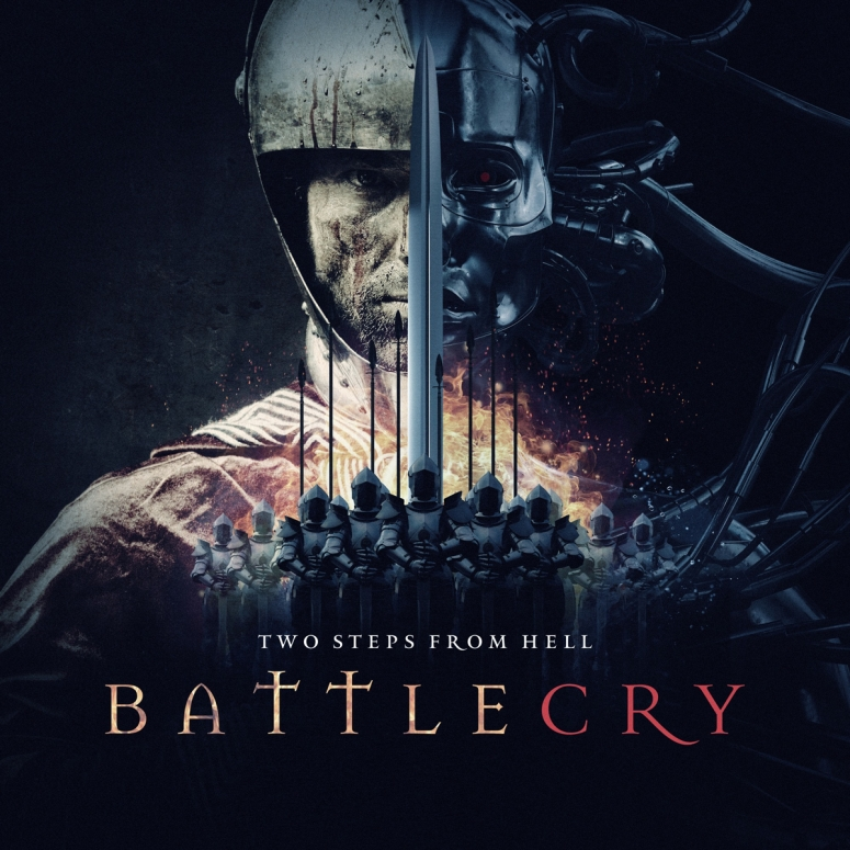 battlecry-by-two-steps-from-hell
